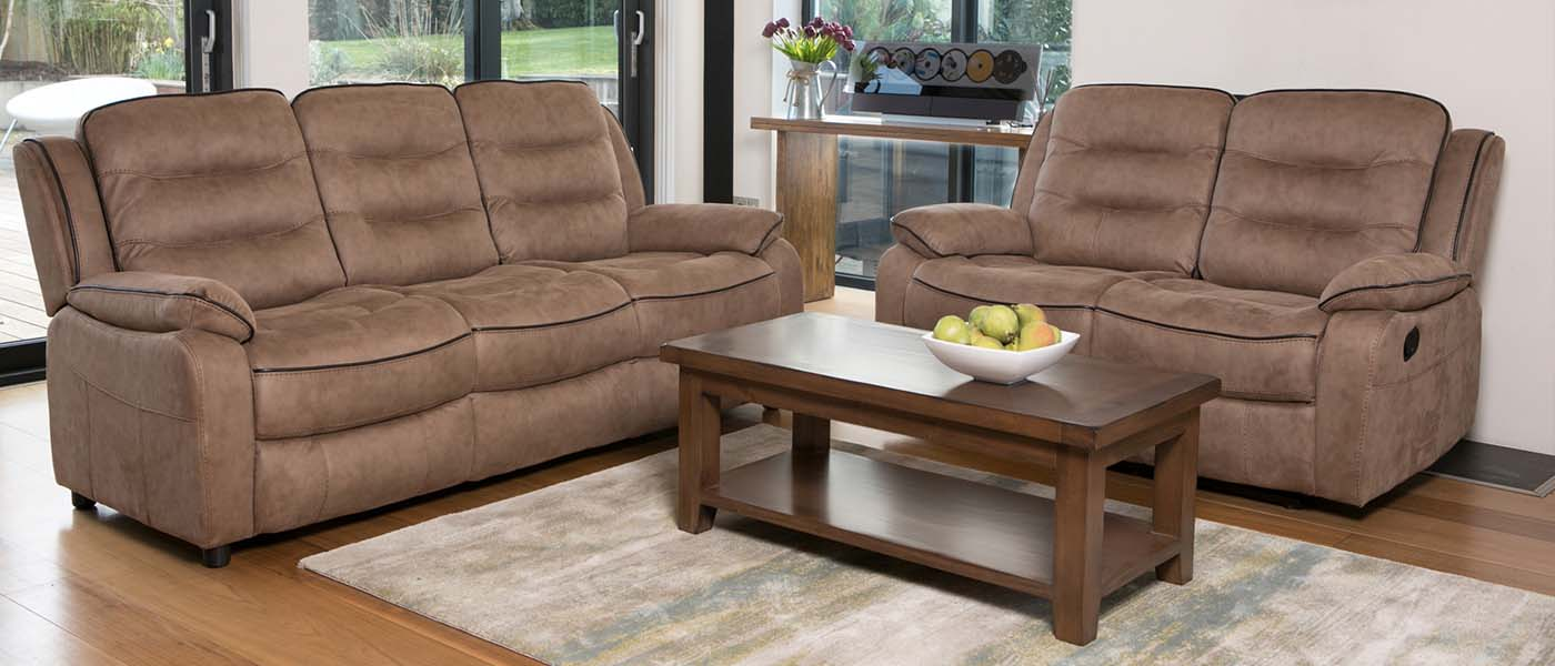 100 Leather Furniture Manufacturers In South Africa Classic Furniture Classic Furniture