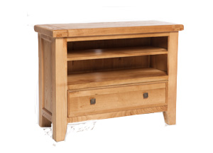 809ad6b377c Home Clearance Aylesbury. Aylesbury Small TV Unit ...