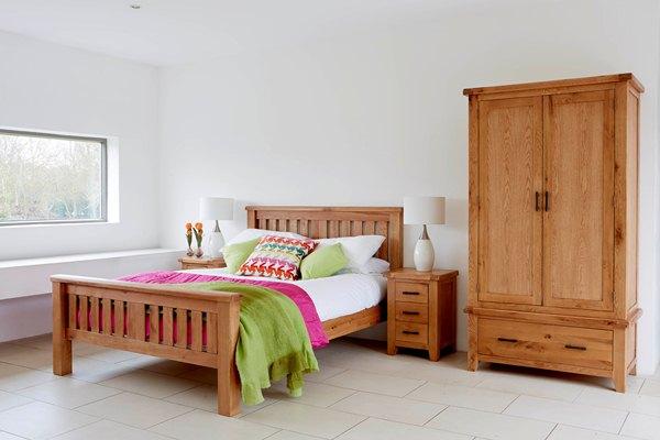 Hampshire Bedroom Furniture Range hampshire bedroom furniture. hampshire bedroom furniture range