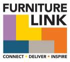 Furniture Link