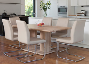 Rio Dining Chairs