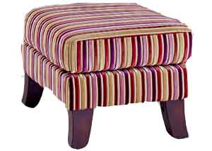 Products Archive Furniture Link