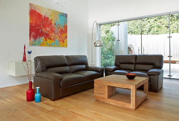 Hilton Furniture Link