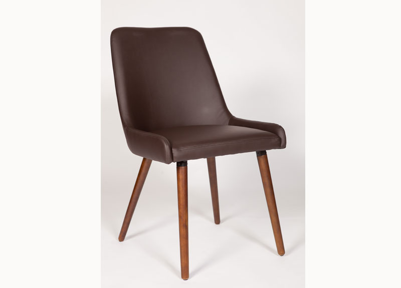 Chloe Chair (K/D)