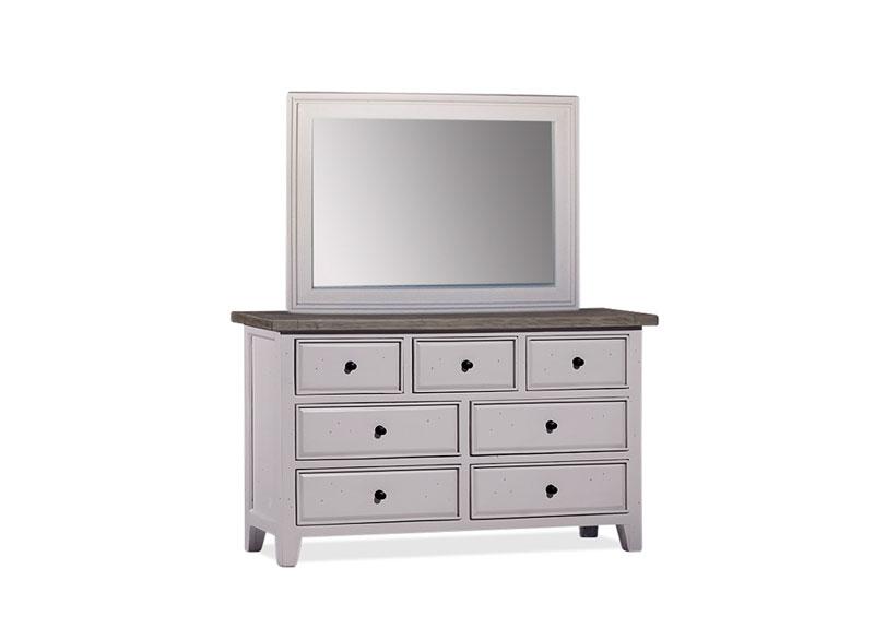 Wellington mirror furniture link for Bedroom furniture wellington