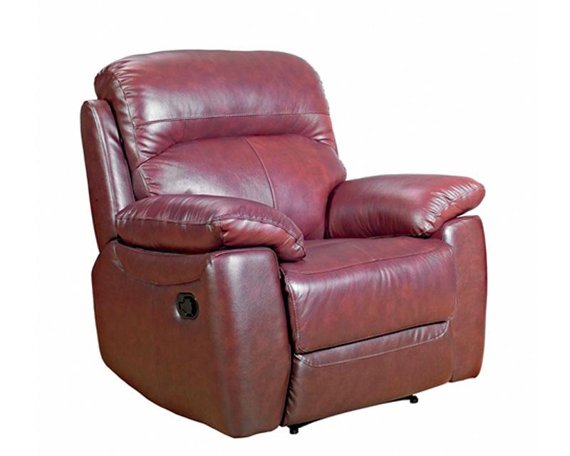 Aston Recliner Furniture Link