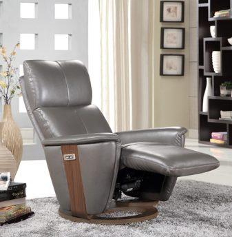 Furniture Link UK