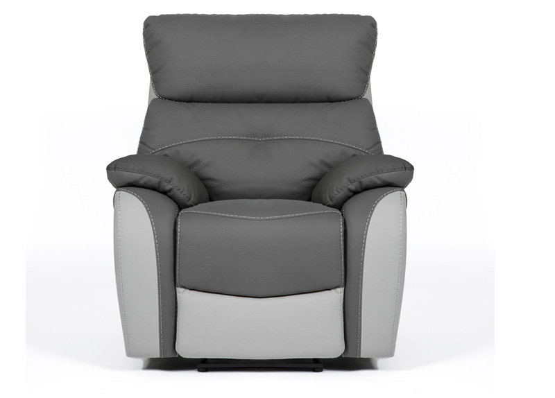Nex 311 Furniture Link