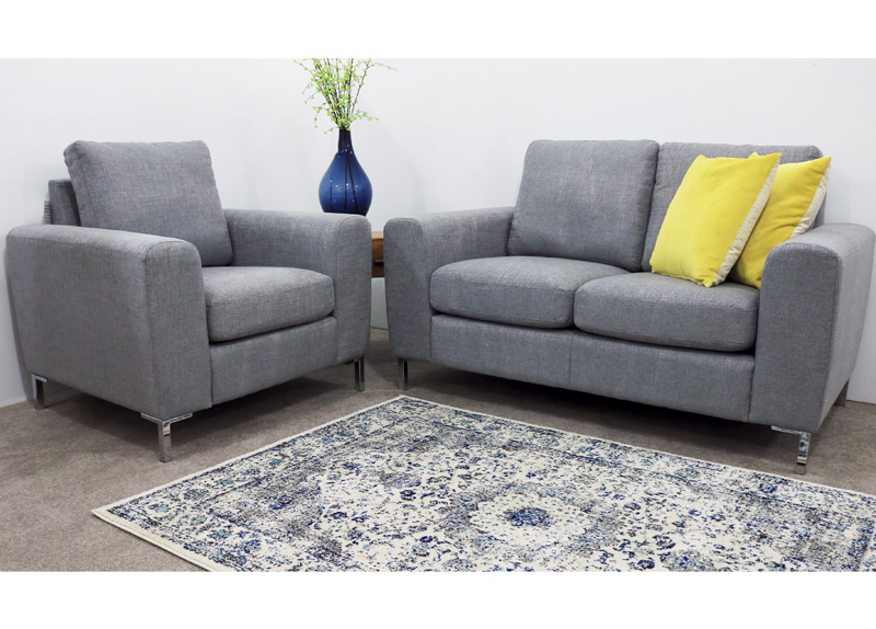 Fantastic Blog Furniture Link Pdpeps Interior Chair Design Pdpepsorg