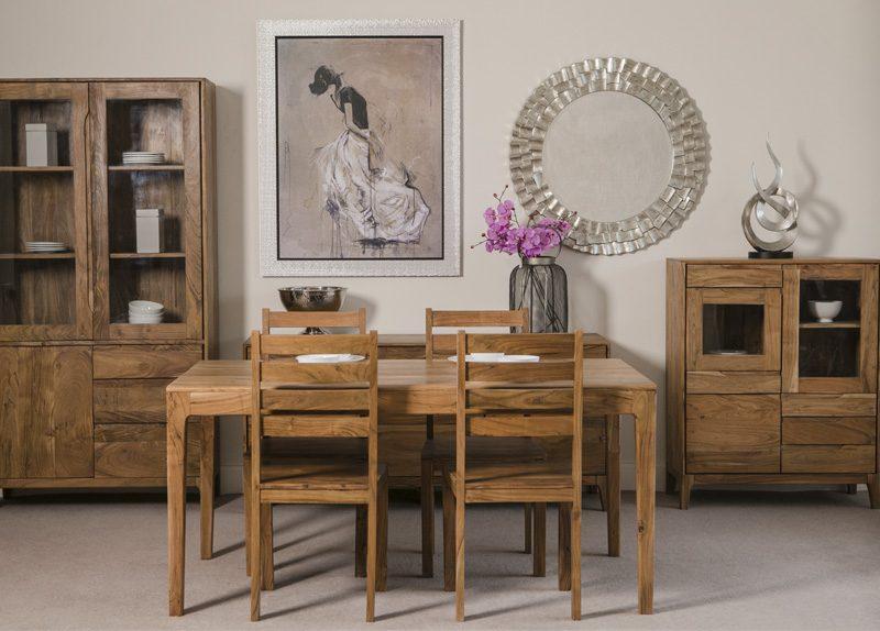 Enjoyable Blog Furniture Link Pdpeps Interior Chair Design Pdpepsorg